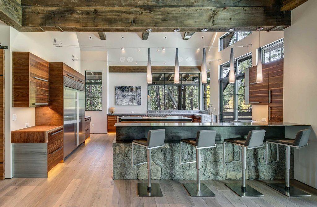 Shock Hill Kitchen Bar