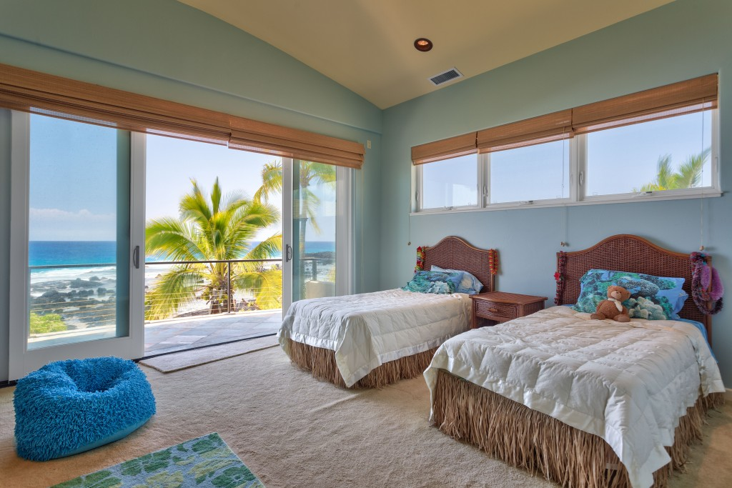 Kona Bay Bedroom 2
