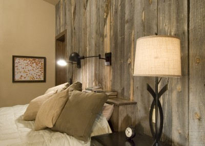 Fielder Residence - Photo - Interior Master