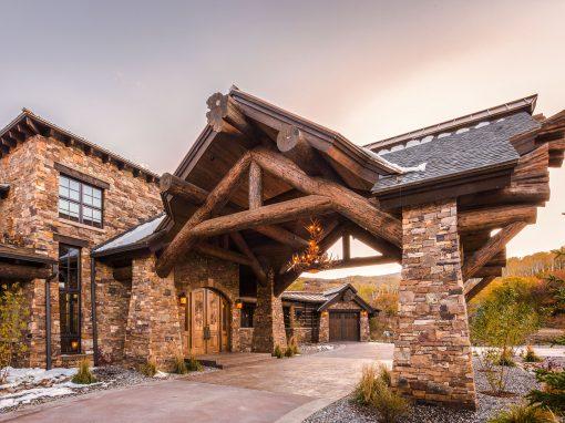 Beaver Valley Ranch